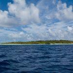 Hanimaadhoo Maldive